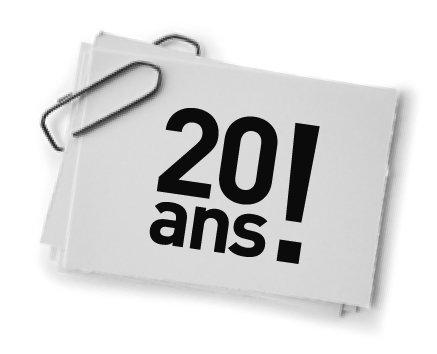 logo20ans437x354.jpg