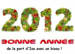 Bonne Année 2012 ! dans Au jour le jour bonne-annee2-300x216